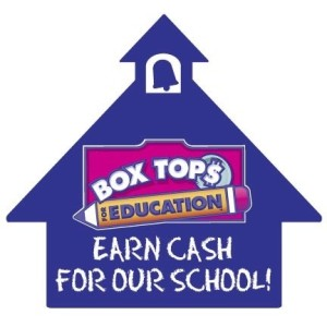 Box_Tops_Logo